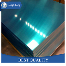 mirror anodizing 3004 h14 aluminum sheet for Ship