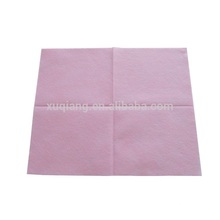 Multi-purpose Kitchen Wipe For Household Cleaning