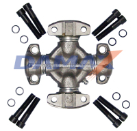 universal joint 5-3000X MITSUBISHI automobile drive shaft car steering joint