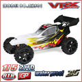Large Scale High Speed Electric RC CAR Made in China