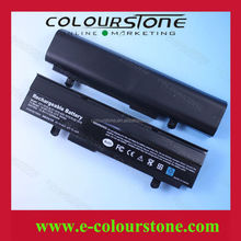 Hot Sales Replace Laptop Battery For Asus a32-1015 A31-1015