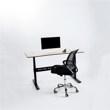 Kids Adjustable standing desk teachers desk
