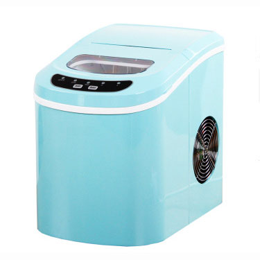 nugget ice maker refrigerator countertop ice machine
