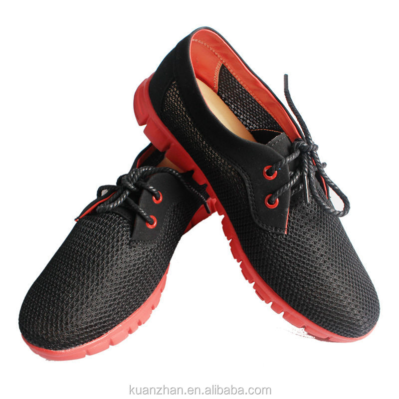football shoes wholesale shoes second sport shoes