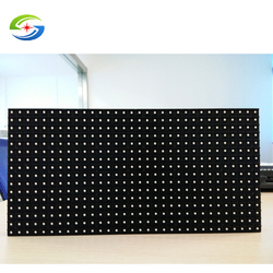 cheap price high quality hot sale smd led module outdoor p10 p8 p6 p5