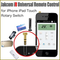 Jakcom Smart Infrared Universal Remote Control Consumer Electronics Lcd Monitors Lcd Tv Spare Parts Monitor Desktop Computer