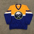 Autumn Buffalo Sabres Hockey Wear Fans Clothing Women Dress Fashion Boy Friendstyle