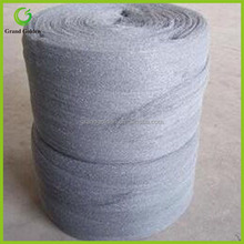 Whole Steel Wool Roll