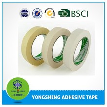 OEM service factory offer popular model floral tape
