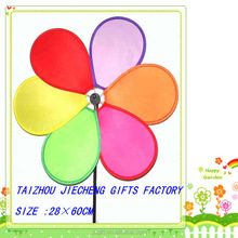 Garden wind spinners toy <strong>windmills</strong> flower <strong>windmills</strong>