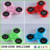 Cheap Relieves anti press hand fidget spinner toy alloy hand spinner