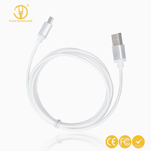 Micro USB 3.1 Type C Male to Standard Type Micro USB 3.0 Male 10Pin B Male Data Cable For Apple New Macbook
