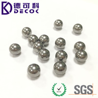 11mm Loose carbon steel ball carbon steel pachinko ball