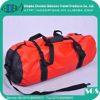 waterproof wheeled duffle bag,waterproof utility bag