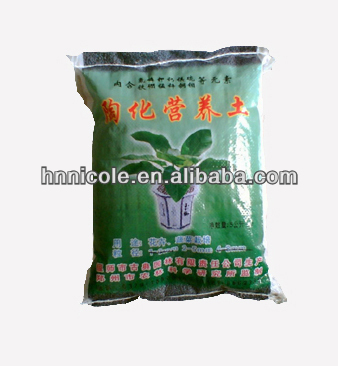 special expanded clay pellets clay soil kaolin clay for artificial plant of 2014 for sale