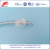 Preformed Nasal/Oral Endotracheal Tube with cuff and uncuff