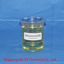 Chemical Auxiliary Agent/ Industrial grade paraffin wax