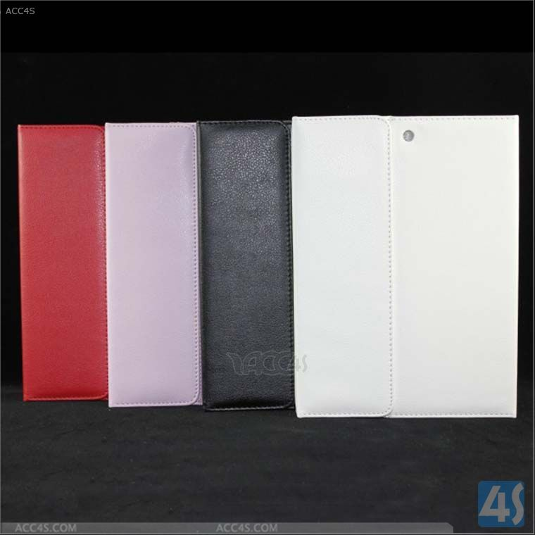 Ultra Thin Bluetooth Silicone Keyboard Case for iPad Air P-IPD5CASE044