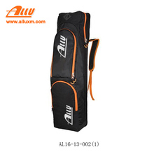 Fusion customize Field Hockey equipment bag Holds up to 5 sticks