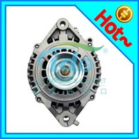 Hot sale car generator for Sentra LR1100-722