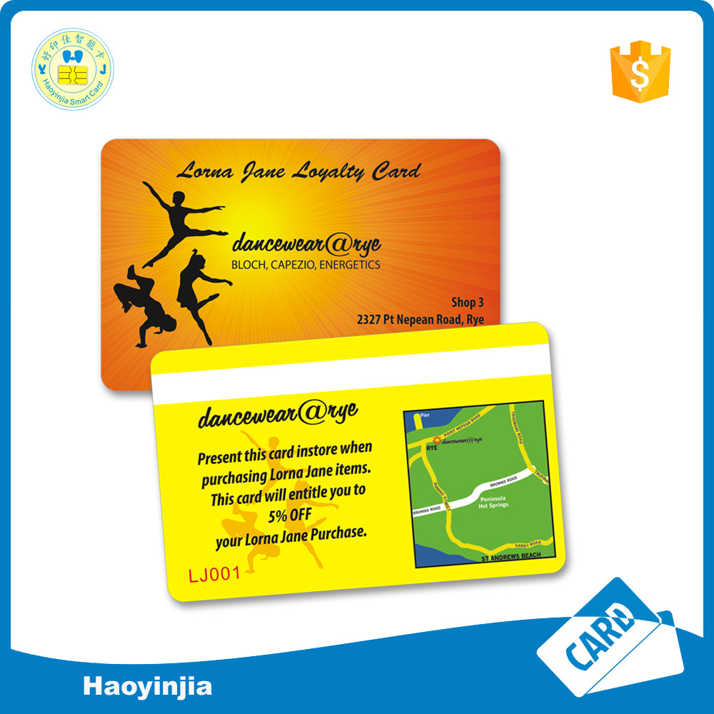List Manufacturers of Printing Card Stock, Buy Printing Card Stock ...