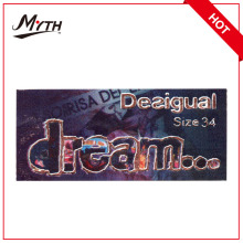Hot sale heat transfer paper sublimation printing paper for cotton dark/light garment