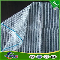 Custom wholesale new import vegetables of raschel mesh bag