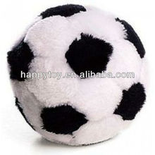HI EN71 Plastic Mechanical Cat Toy Plush Ball