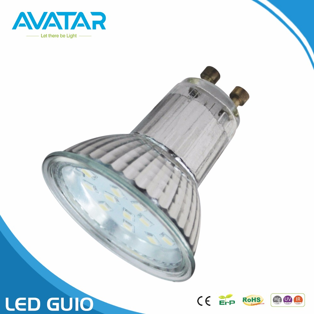 Avatar Foshan LED PAR light par 30 LED bulb spotlight lampara dimmable COB E27 10w TUV CE approved factory