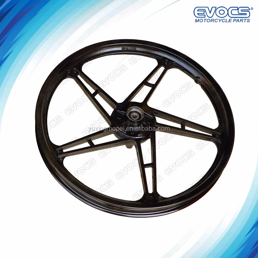 motorcycle body parts wheel motorcycle wheel