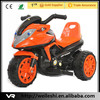 Battery operated Kids motorcycles,plastic motorcycle for children,plastic children motorcycle