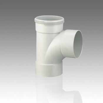 China Manufacturer Pvc Pipe Price Meter - Buy Pvc Pipe Price Meter,Pvc ...