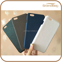 High End Luxury Mobile Phone Shell