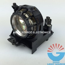 High Quality Hitachi CP-S210 Projector Lamp DT00581 for CP-S210F CP-S210T CP-S210W