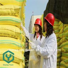 indonesia urea fertilizer