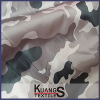 wholesale fabric cotton canvas for tent