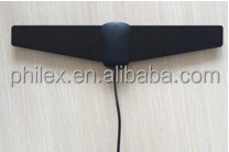 Mini High Gain Indoor TV Antenna
