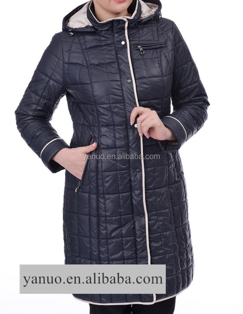 Special Offer Women Winter Jacket quilting jacket 2015