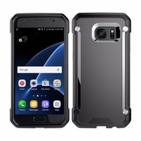 Slim Armour Popular Moblie Phone Case For Samsung Galaxy S7 Case