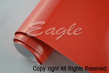 Guangzhou Eagle glossy red, matte black, some tools