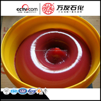 Red Color Cheap Price MP2 Grease