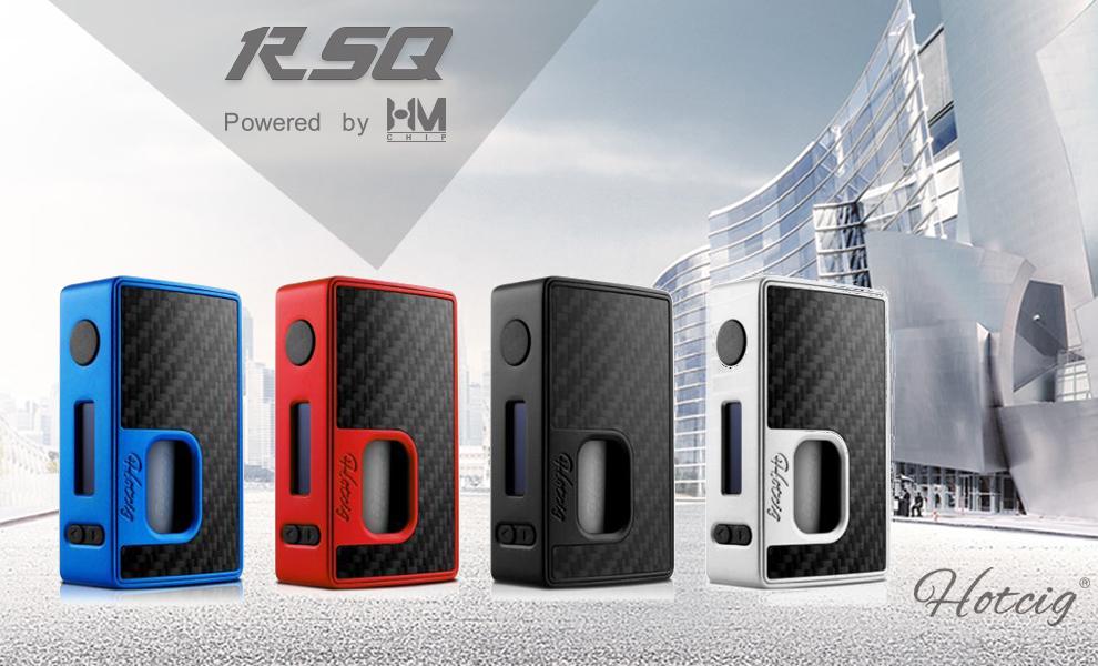 RsQ-015.jpg