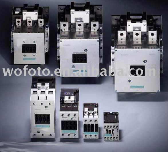 3VL Moulded Case Circuit Breaker Siemens MCCB