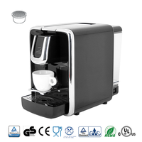 Espresso Capsule Coffee Machine For ITALY 20 Bar