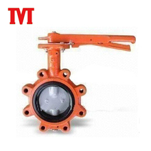 butterfly valve wholesale dn200 supplier weight