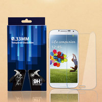 screen protector for samsung galaxy core tempered glass film with strong protection