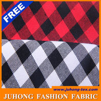 New style bag lining fabric