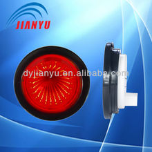 5 years factory experience high power auto led light JY304