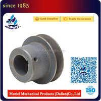 Scrap cast iron prices per kg trench drain grates dutch oven