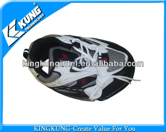 Hot sale in Iran China Fashion Sport Shoes Upper